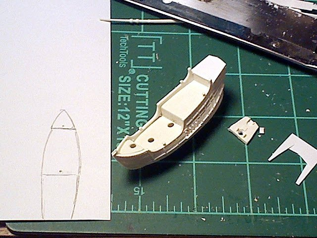 3-Deck%252520traced%25252C%252520hull%25