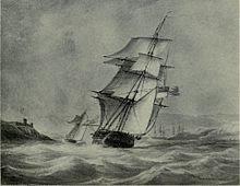 220px-Egyptienne_frigate.jpg
