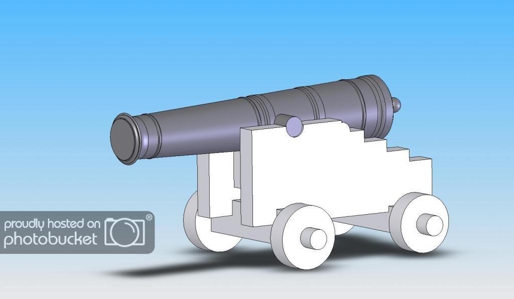 6pound_gun.jpg