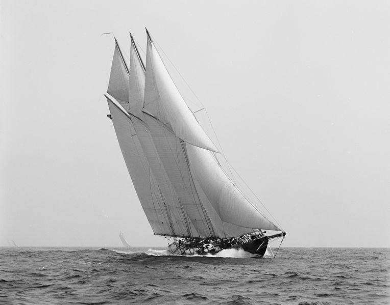 764px-Schooner_Atlantic.jpg