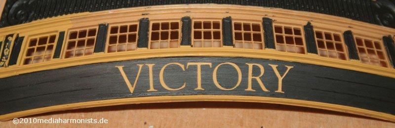 800_Victory_0658.jpg