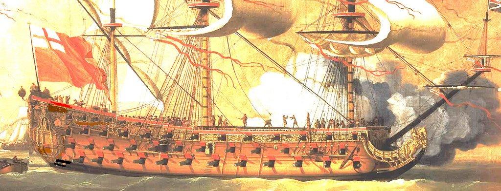 HMS Royal Katherine2