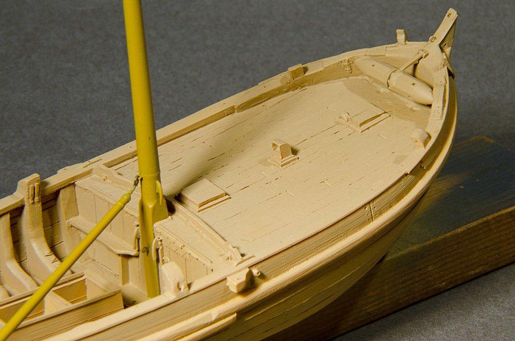 https://www.maritima-et-mechanika.org/maritime/models/botter/BotterModel/BotterModel-080.jpg
