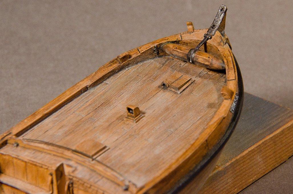 https://www.maritima-et-mechanika.org/maritime/models/botter/BotterModel/BotterModel-088.jpg
