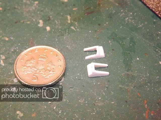 DSCF4281_zps01fb9126.jpg