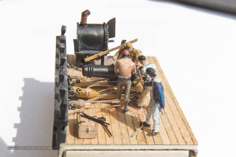 Hornblower-Quist-is-back-200726_1258.jpg