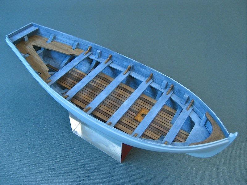 JollyBoat13.jpg