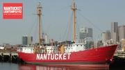Nantucket_Lightship.jpg