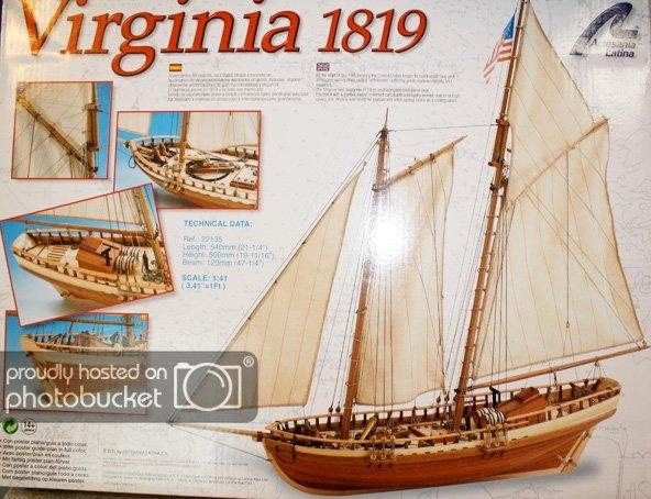 Virginia1.jpg