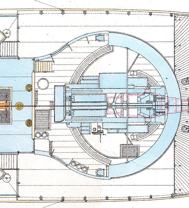 Wespe-Admiralitaet-Barbette-2-72.jpg