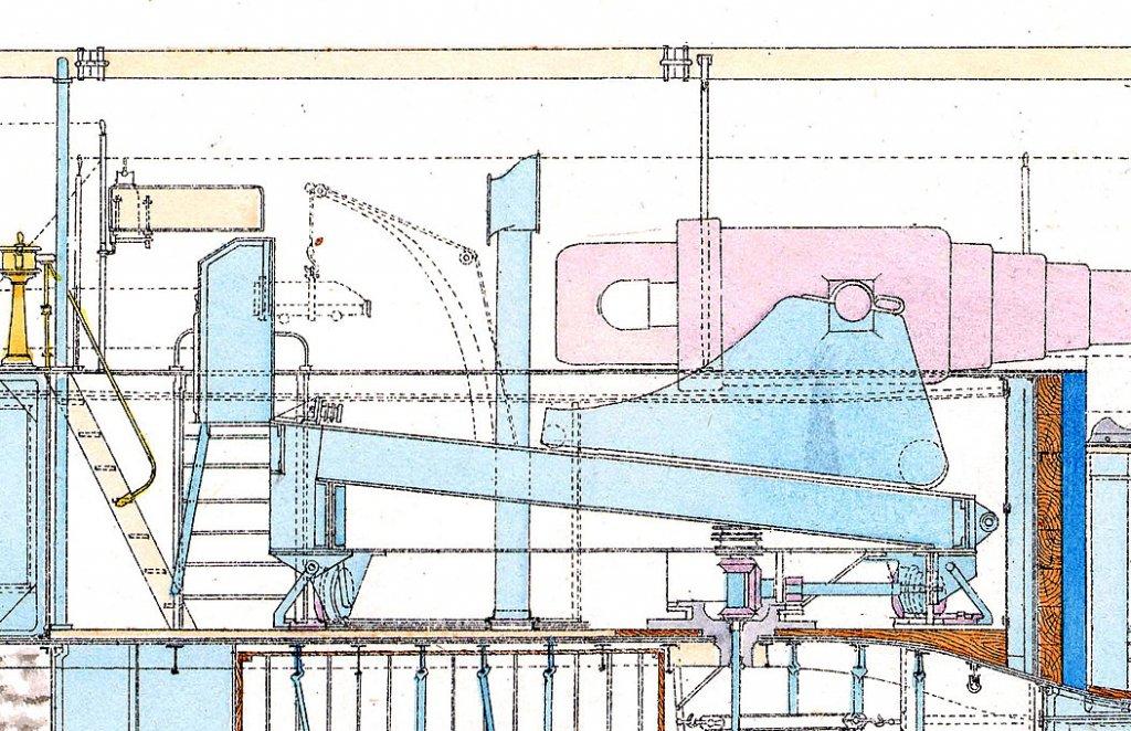 Wespe-Admiralitaet-Barbette-3-72.jpg