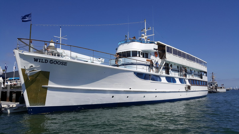 Wild_Goose_John_Waynes_boat_by_Don_Ramey_Logan.jpg