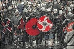 slavic warriors   Tumblr