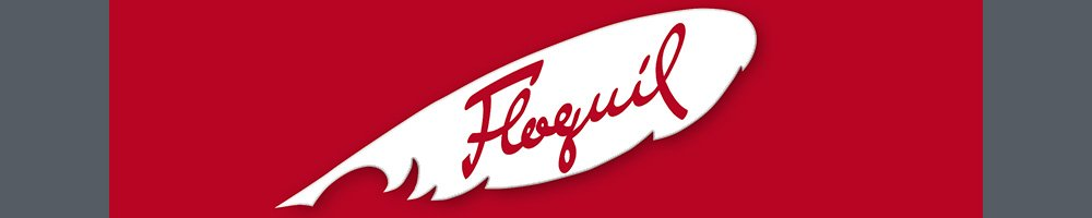 floquil-paint-header-red.jpg