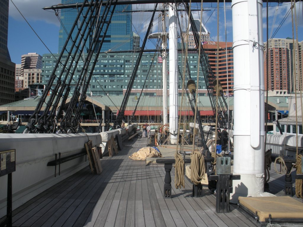 uss-constellation-main-deck.jpg
