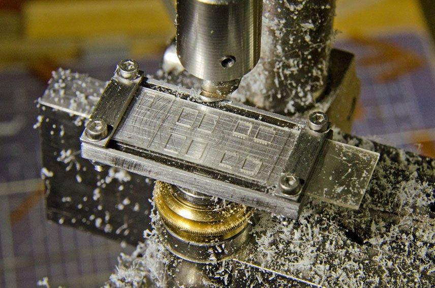 http://www.maritima-et-mechanika.org/maritime/models/wespemodel/wespe-progress-141.jpg
