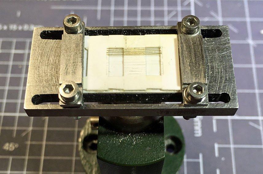 http://www.maritima-et-mechanika.org/maritime/models/wespemodel/wespe-progress-144.jpg