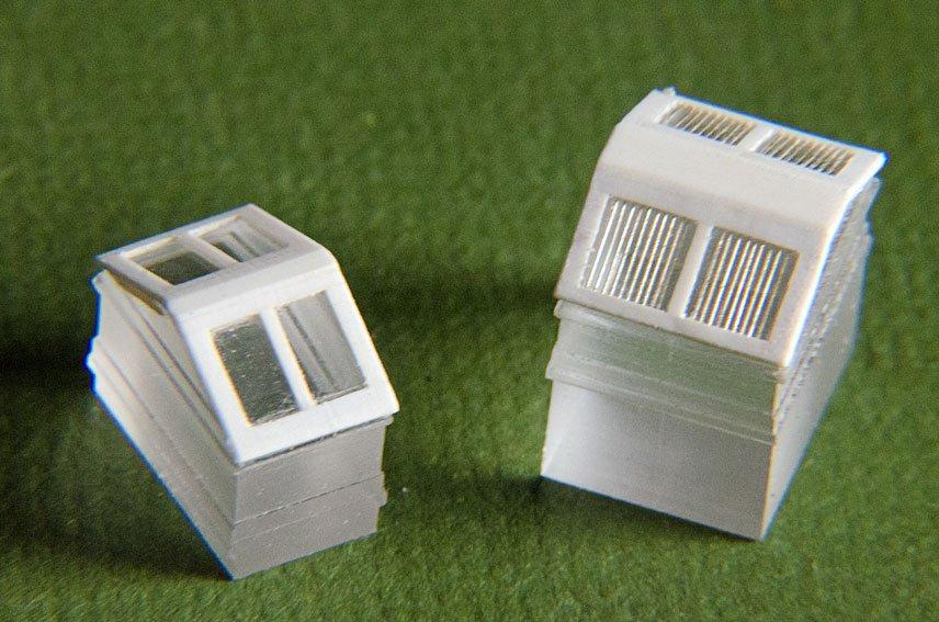 http://www.maritima-et-mechanika.org/maritime/models/wespemodel/wespe-progress-150.jpg