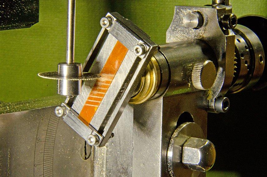 http://www.maritima-et-mechanika.org/maritime/models/wespemodel/wespe-progress-152.jpg