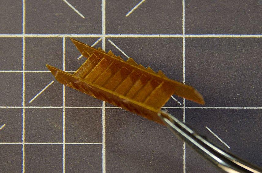 http://www.maritima-et-mechanika.org/maritime/models/wespemodel/wespe-progress-155.jpg