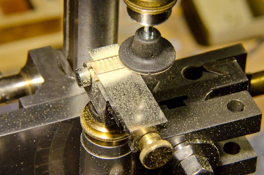 http://www.maritima-et-mechanika.org/maritime/models/wespemodel/wespe-progress-156.jpg