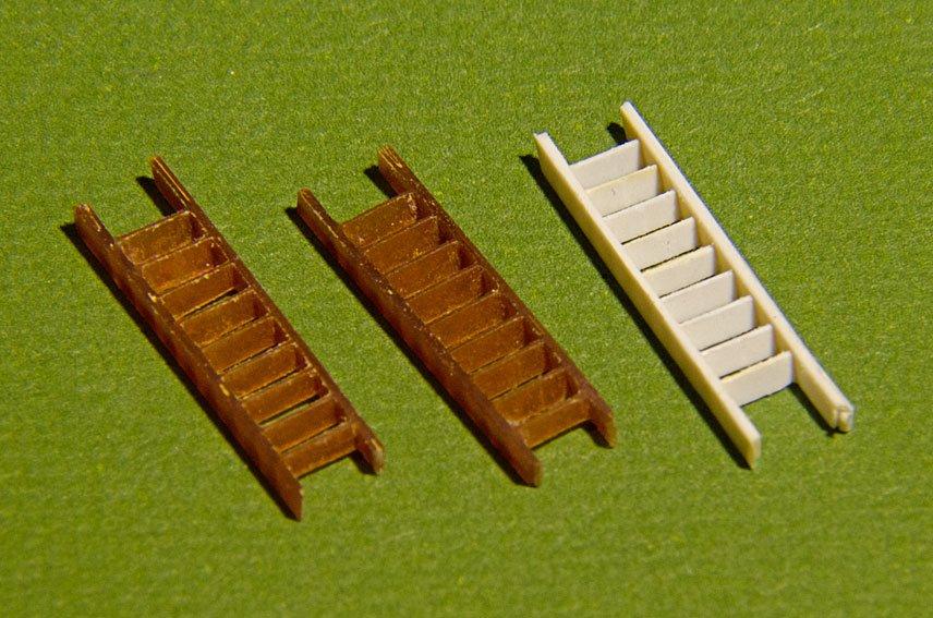http://www.maritima-et-mechanika.org/maritime/models/wespemodel/wespe-progress-157.jpg