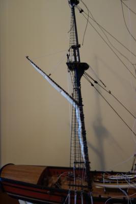 post-1194-0-97414400-1388611186_thumb.jp