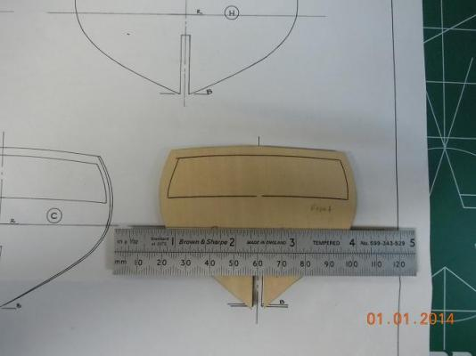 post-8513-0-70985200-1388603599_thumb.jpg