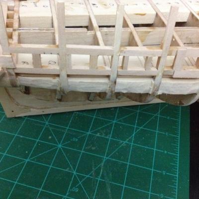 post-122-0-19812500-1422538272_thumb.jpg