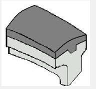 post-1993-0-82307300-1421197328.jpg