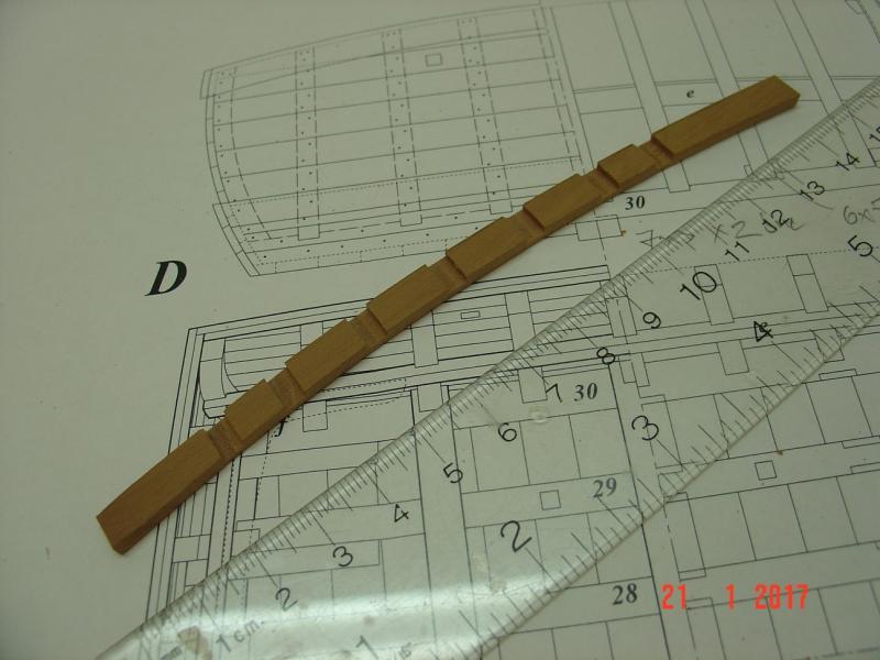 post-540-0-81015500-1485280578_thumb.jpg