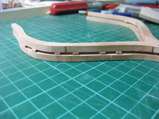 Frame Bend 002.jpg