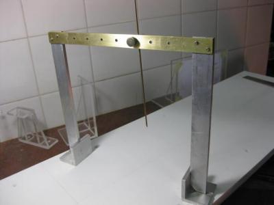 Internal Measuring Jig 004.jpg