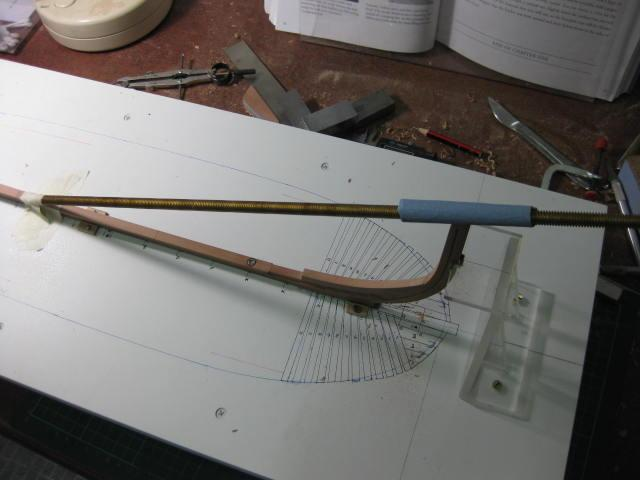 Bowsprit Seat 002.jpg