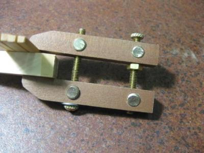 Parallel Clamps 003.jpg