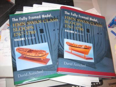 David Antscherl's Books.jpg