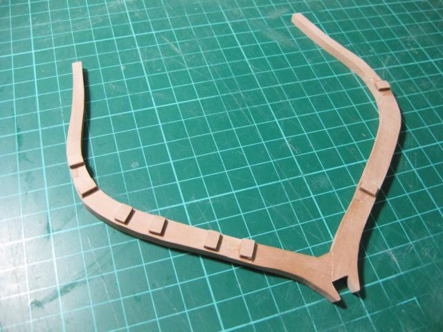 Frame Bend 001.jpg