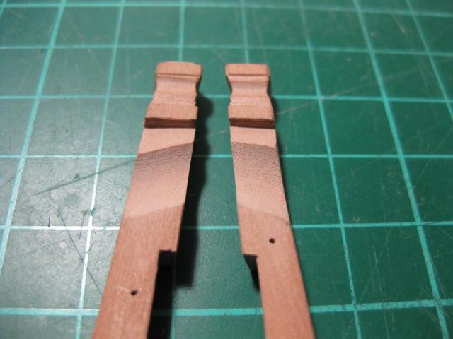 Bollard Timbers 007.jpg