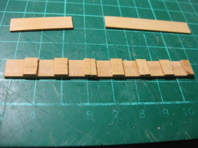 Fixed Blocks 001.jpg