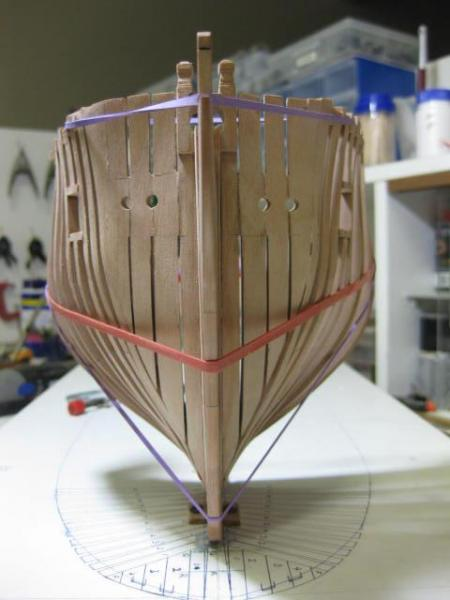 Knee of the Head Fitted 004.jpg