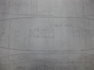 NMM Plans 002.jpg