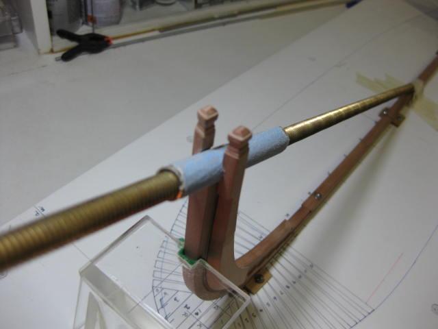 Bollard Timbers 004.jpg