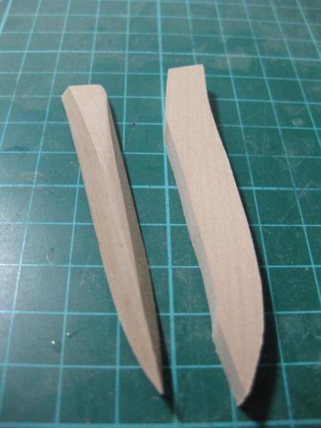Hawse Timbers 002.jpg