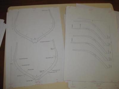 Frames Printing 002.jpg