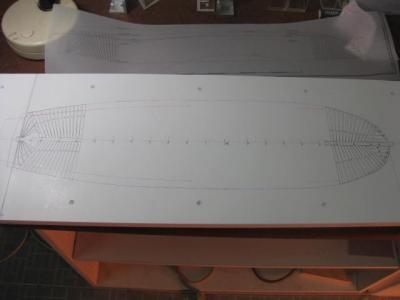 Board Marked 001.jpg