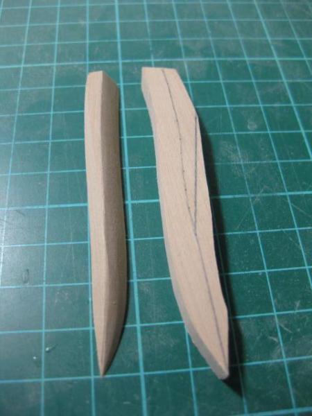 Hawse Timbers 001.jpg