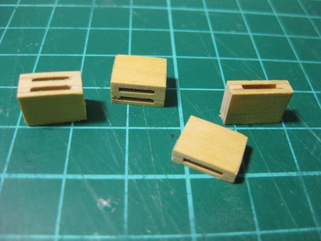 Fixed Blocks 003.jpg