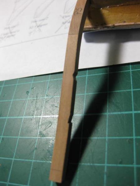 Forward Cant Frames 001.jpg