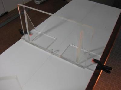 Frame Squaring Jigs 003.jpg