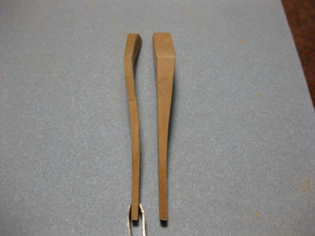 Side Counter Timbers 003.jpg